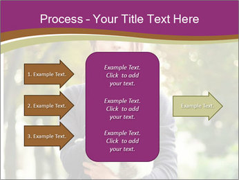 0000080406 PowerPoint Template - Slide 85