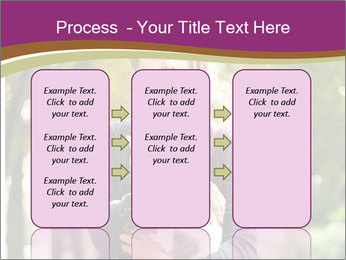 0000080406 PowerPoint Template - Slide 86