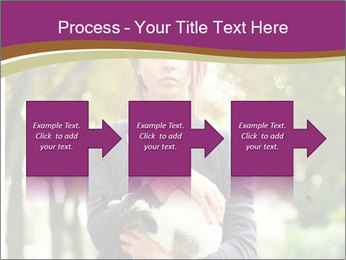 0000080406 PowerPoint Template - Slide 88