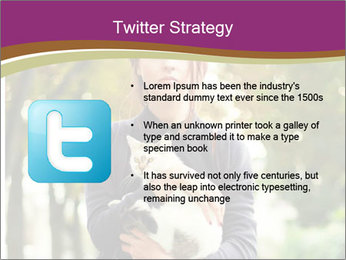 0000080406 PowerPoint Templates - Slide 9