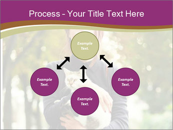 0000080406 PowerPoint Template - Slide 91