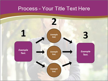 0000080406 PowerPoint Template - Slide 92