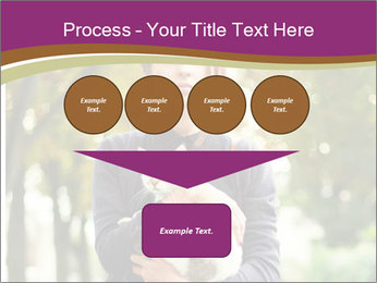 0000080406 PowerPoint Template - Slide 93
