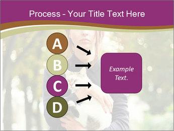 0000080406 PowerPoint Templates - Slide 94