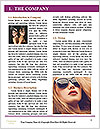 0000080406 Word Templates - Page 3