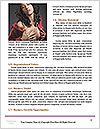 0000080406 Word Templates - Page 4