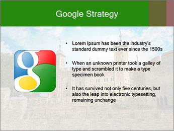 0000080407 PowerPoint Template - Slide 10