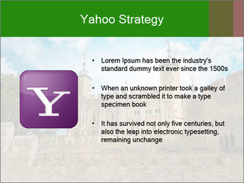 0000080407 PowerPoint Template - Slide 11