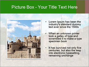 0000080407 PowerPoint Template - Slide 13