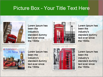0000080407 PowerPoint Template - Slide 14
