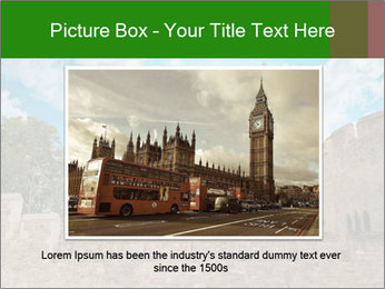 0000080407 PowerPoint Template - Slide 15