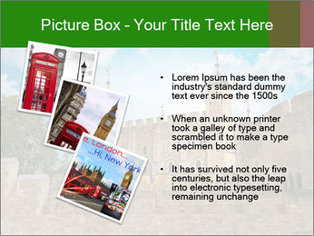 0000080407 PowerPoint Template - Slide 17