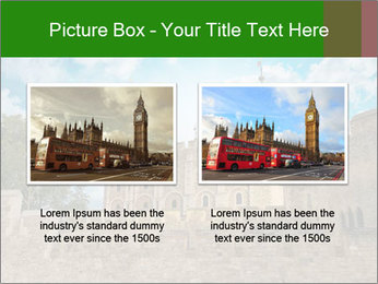0000080407 PowerPoint Template - Slide 18