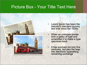 0000080407 PowerPoint Template - Slide 20