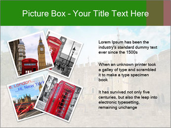 0000080407 PowerPoint Template - Slide 23
