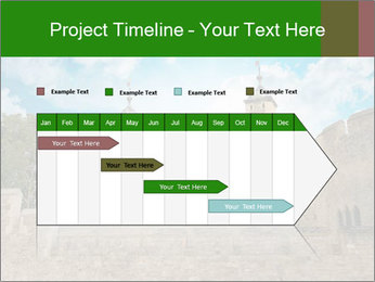 0000080407 PowerPoint Template - Slide 25
