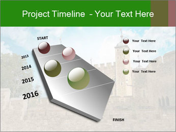 0000080407 PowerPoint Template - Slide 26