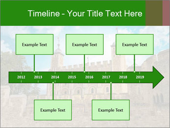 0000080407 PowerPoint Template - Slide 28