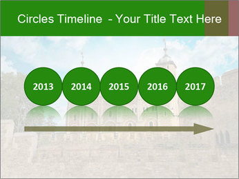 0000080407 PowerPoint Template - Slide 29