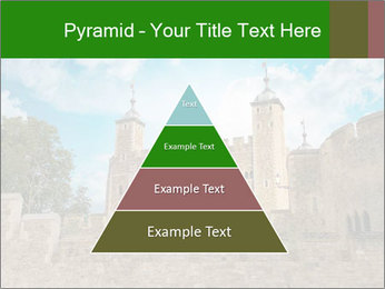 0000080407 PowerPoint Template - Slide 30