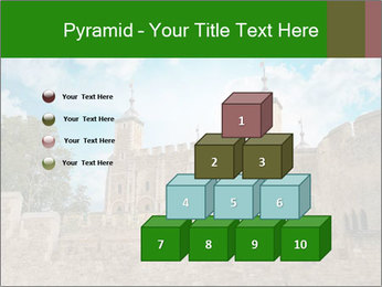 0000080407 PowerPoint Template - Slide 31
