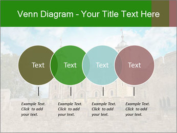 0000080407 PowerPoint Template - Slide 32