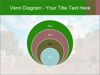 0000080407 PowerPoint Template - Slide 34