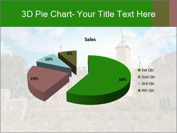 0000080407 PowerPoint Template - Slide 35