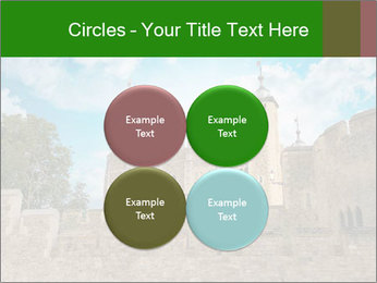 0000080407 PowerPoint Template - Slide 38