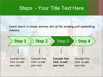 0000080407 PowerPoint Template - Slide 4