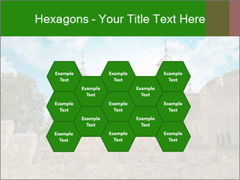 0000080407 PowerPoint Template - Slide 44