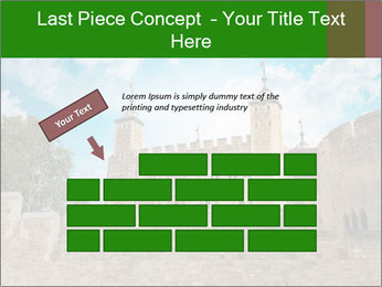 0000080407 PowerPoint Template - Slide 46