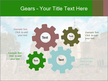 0000080407 PowerPoint Template - Slide 47