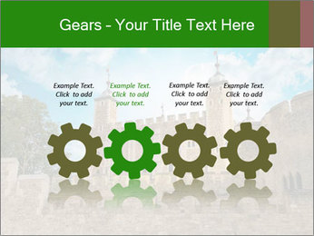 0000080407 PowerPoint Template - Slide 48