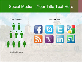 0000080407 PowerPoint Template - Slide 5