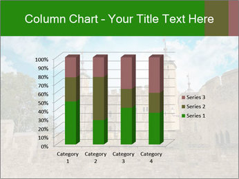 0000080407 PowerPoint Template - Slide 50