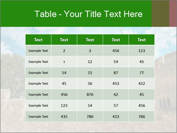 0000080407 PowerPoint Template - Slide 55