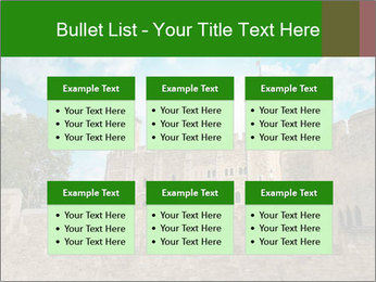0000080407 PowerPoint Template - Slide 56