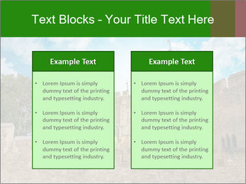 0000080407 PowerPoint Template - Slide 57