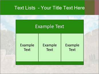 0000080407 PowerPoint Template - Slide 59