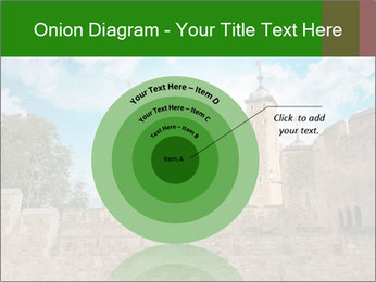 0000080407 PowerPoint Template - Slide 61