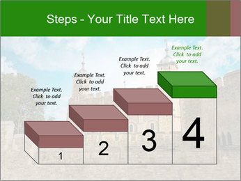0000080407 PowerPoint Template - Slide 64