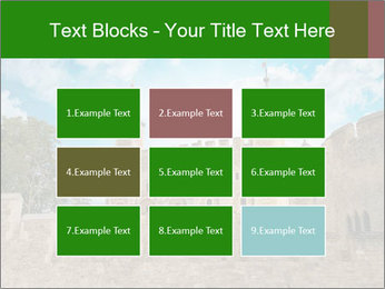 0000080407 PowerPoint Template - Slide 68
