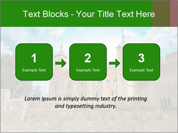 0000080407 PowerPoint Template - Slide 71