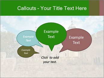 0000080407 PowerPoint Template - Slide 73