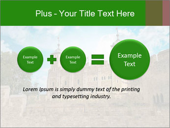 0000080407 PowerPoint Template - Slide 75
