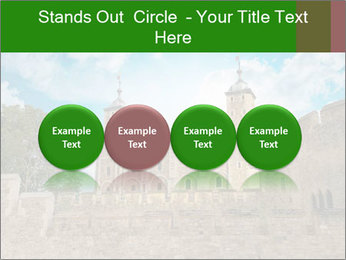 0000080407 PowerPoint Template - Slide 76