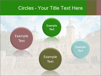 0000080407 PowerPoint Template - Slide 77