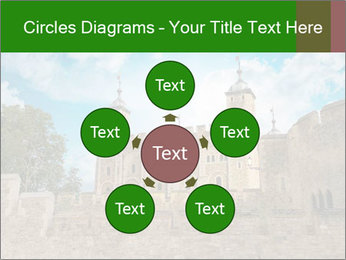 0000080407 PowerPoint Template - Slide 78