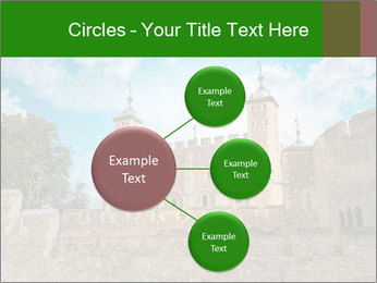 0000080407 PowerPoint Template - Slide 79